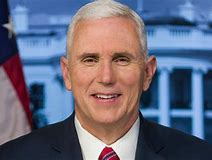 Pence Announces Senate Approval