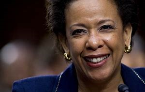 Is Loretta Lynch Spilling Beans?