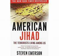 Possible Jihad inAmerica