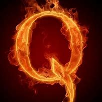 The Latest 'Q' Post